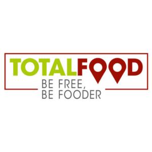 total-food