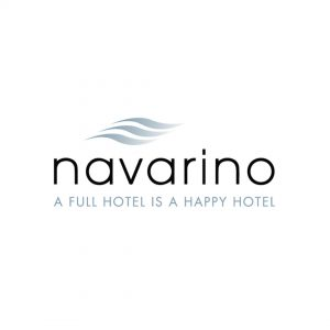 navarino-yieldplanet-channel-manager
