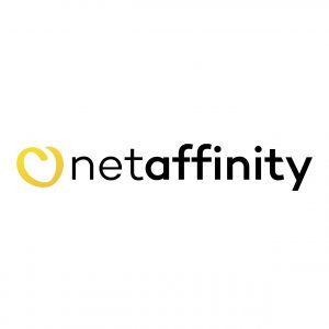 netaffinity-yieldplanet-channel-manager-integration