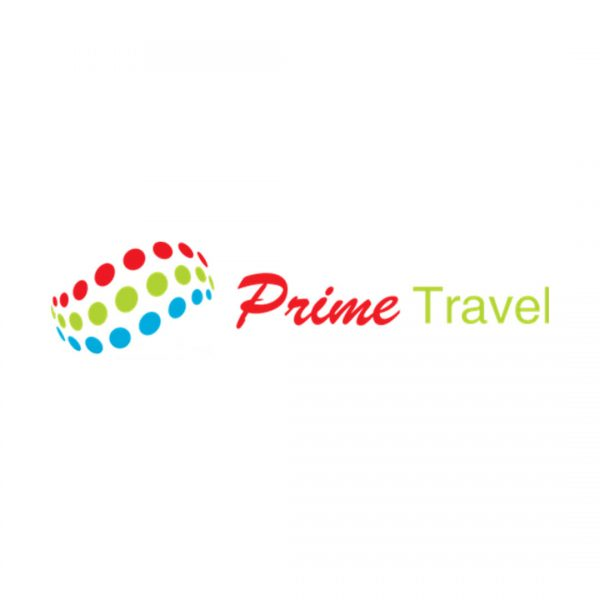 prime-travel-services-yieldplanet-channel-manager-yieldplanet