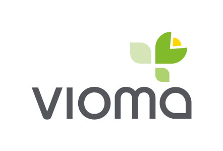 viomade connects with yieldplanet channel manager