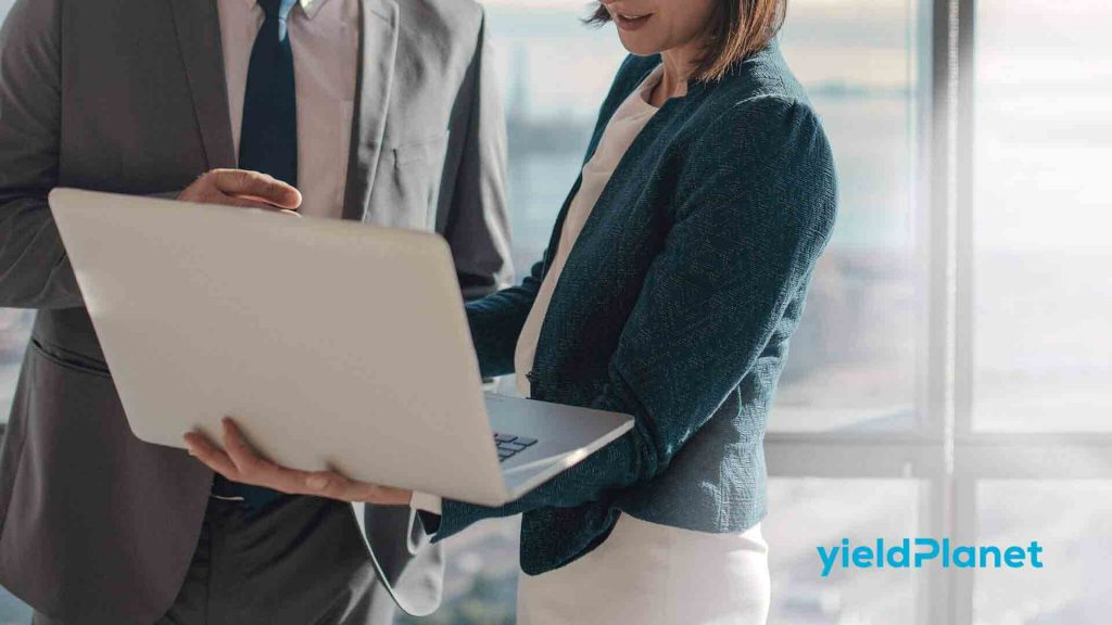 revenue_management_channel_manager_yieldplanet