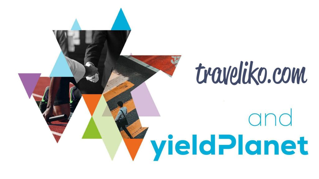 traveliko-channel-manager-yieldplanet