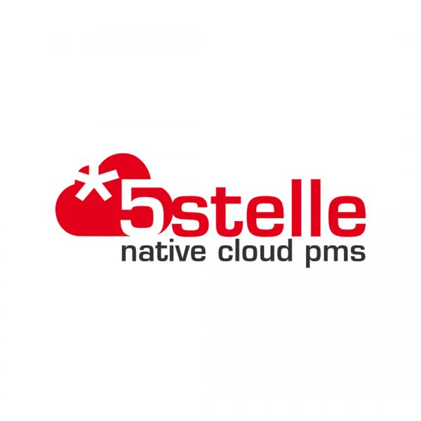 5stelle-channel-manager-yieldplanet-integrations