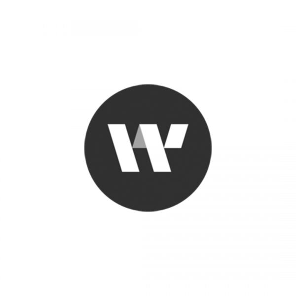 GetWhin-Smart-Hospitality-channel-manager-integration-yieldplanet