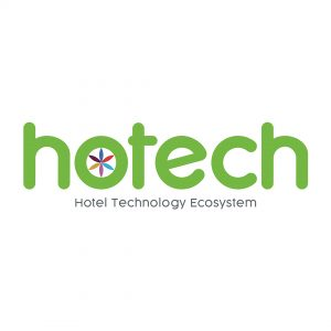 hotech-channel-manager-yieldplanet