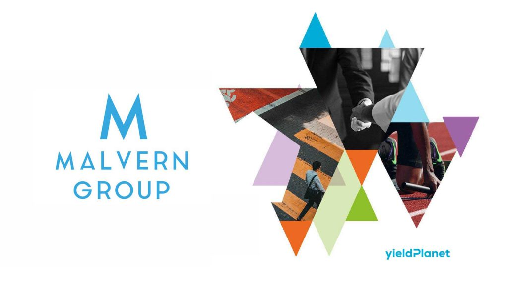 Malvern-Group-channel-manager