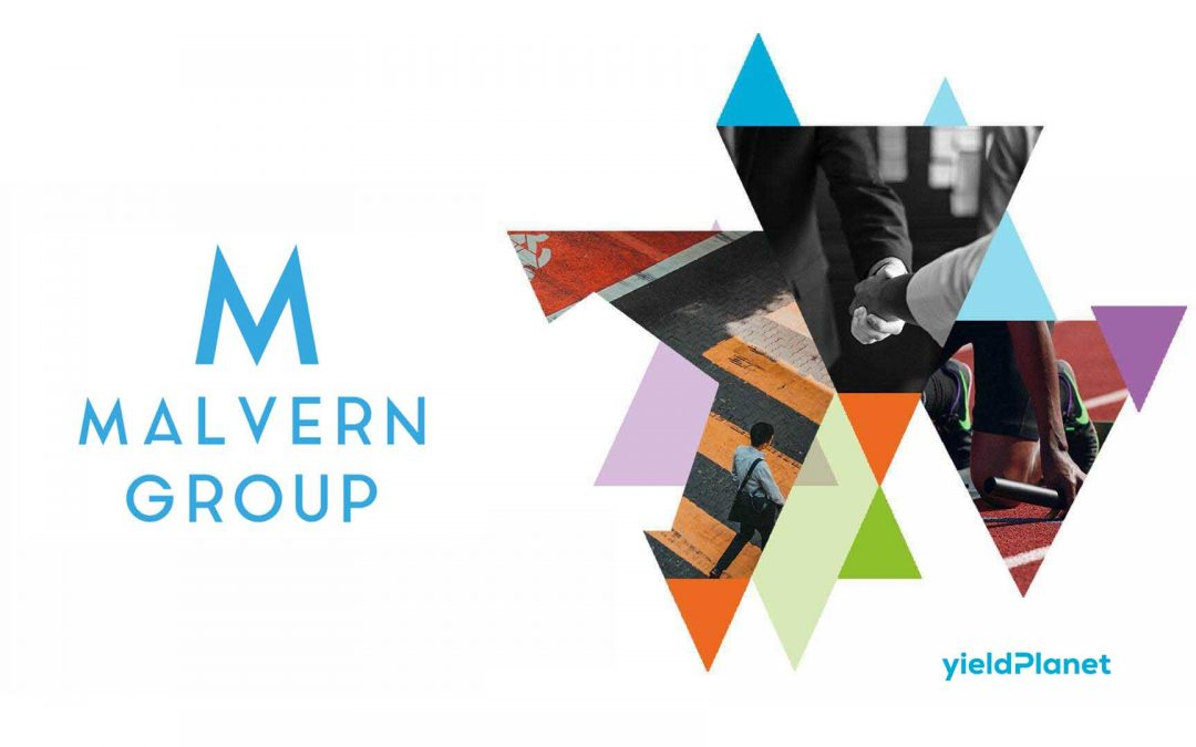 Malvern Group ceases trading