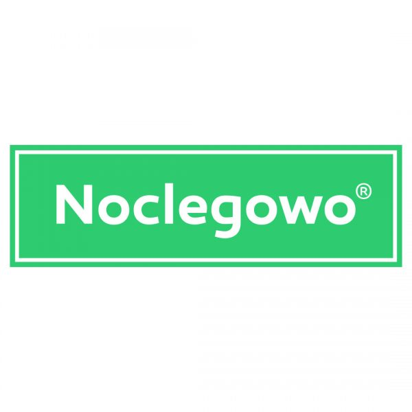 noclegowo connects to channel manager yieldplanet solution fot hotels
