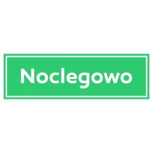 Noclegowo integrates with YieldPlanet Channel Manager