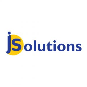 jsolutions-yieldplanet-channel-manager-integration-partnership