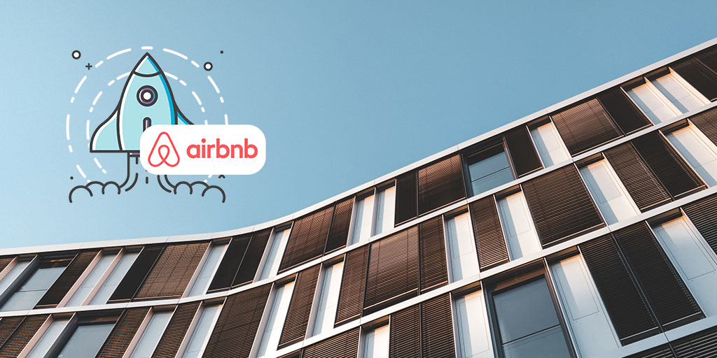 YieldPlanet among Airbnb's 2020 Preferred Software Partners