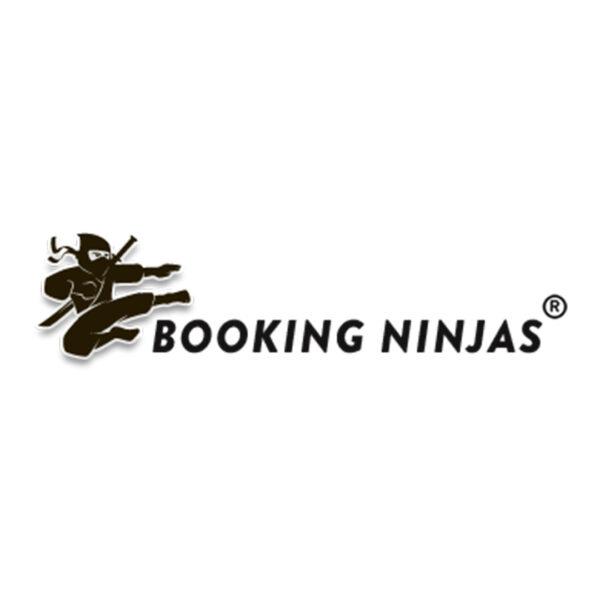 booking-ninjas