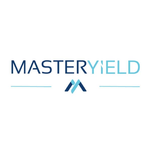 masteryield