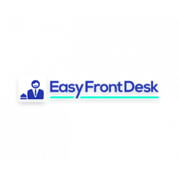 easy-front-desk