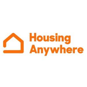 housinganywhere