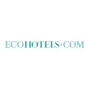 ecohotels.com