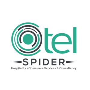 otel-spider