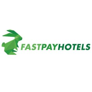 fast-pay-hotels