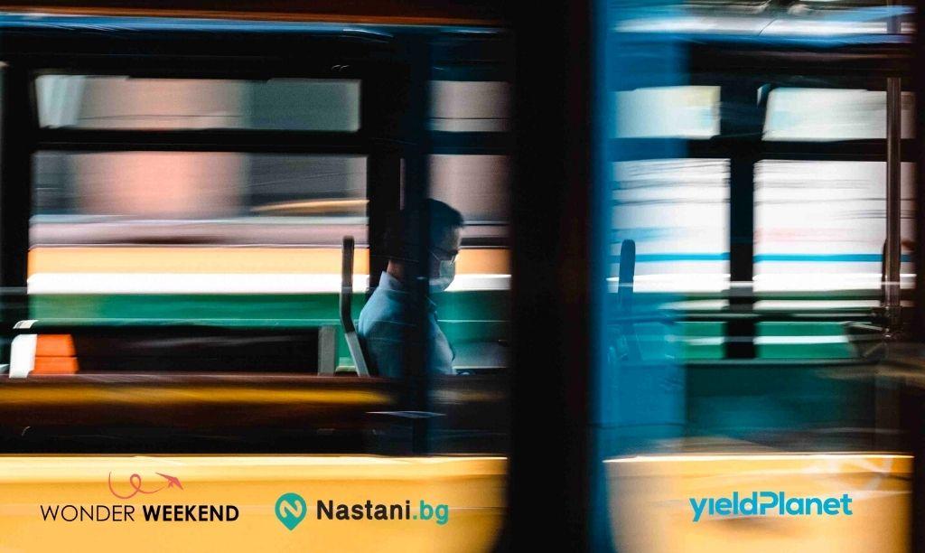 The closure of Nastani.bg and WonderWeekend