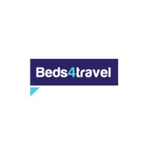 beds-4-travel
