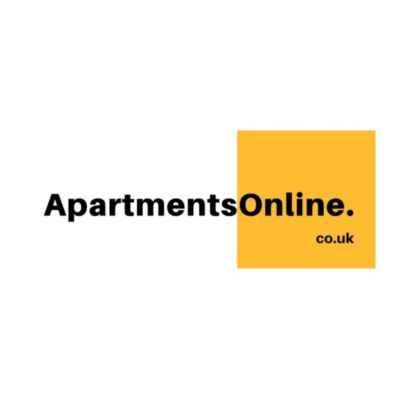 apartments-online