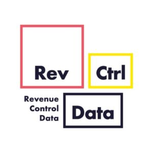 revenue-control-data