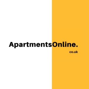 apartments-online