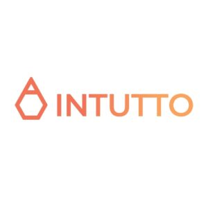 intutto