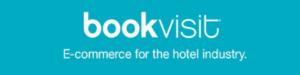 bookvisit