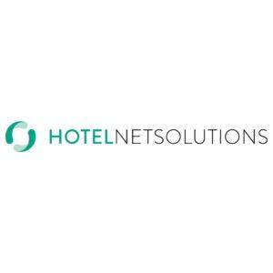 HotelNetSolutions