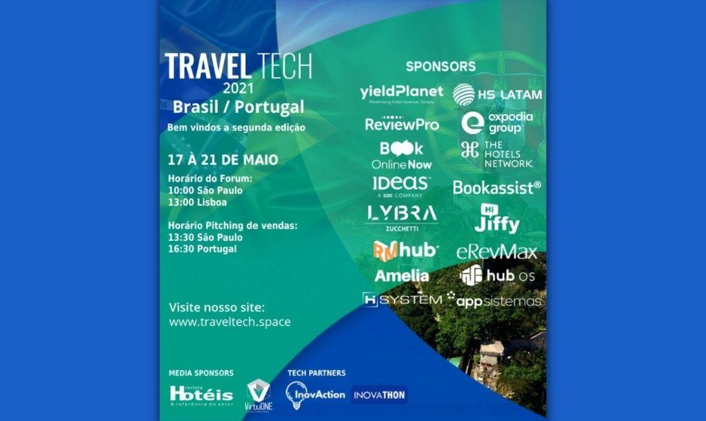 travel-tech