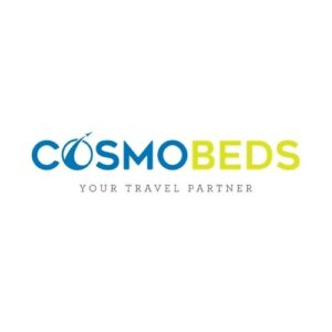 cosmobeds