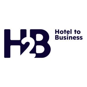 h2b-travelfuse