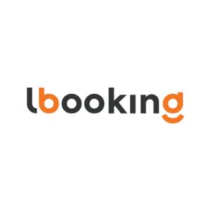 lbooking